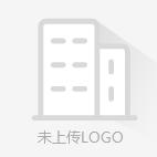 龙南恩嘉智能科技有限公司